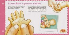 estimulacion-temprana-en-imagenes-2