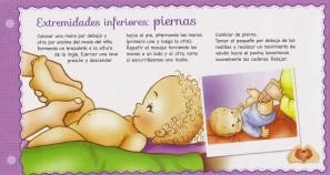 estimulacion-temprana-en-imagenes-3