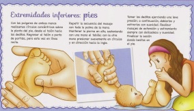 estimulacion-temprana-en-imagenes-4