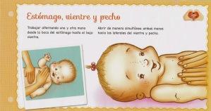 estimulacion-temprana-en-imagenes-5