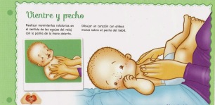 estimulacion-temprana-en-imagenes-7