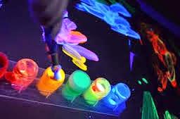 pintura-fluorescente