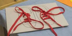 Atarse-cordones-manipulativos-5