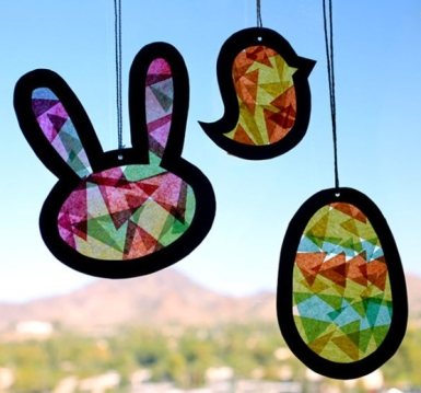 easter-suncatcher-everydaydishes_com-B1-800x525