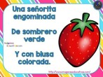 Adivinanzas-de-frutas-11