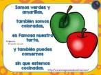 Adivinanzas-de-frutas-4-1