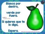 Adivinanzas-de-frutas-5-1