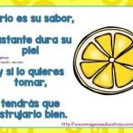 Adivinanzas-de-frutas-6-1