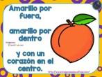 Adivinanzas-de-frutas-7-1