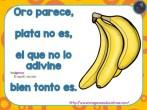 Adivinanzas-de-frutas-8-1