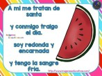 Adivinanzas-de-frutas-9