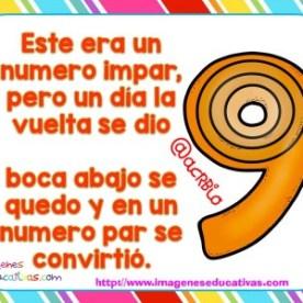 Adivinanzas-de-números-11