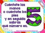 Adivinanzas-de-números-7