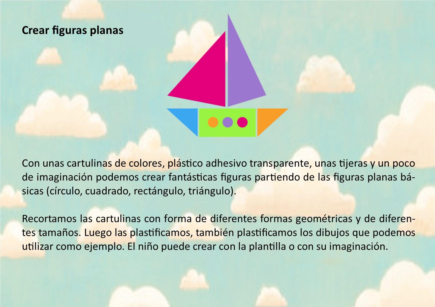 Vistoso Las Uñas Planas Inspiración - Ideas Para Esmaltes - aroson.com