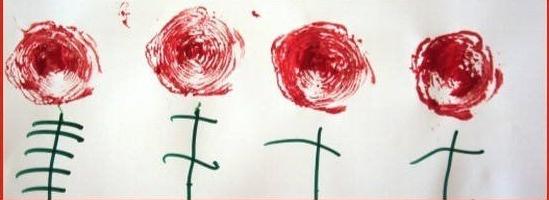 rosas-e1524478790841.jpg