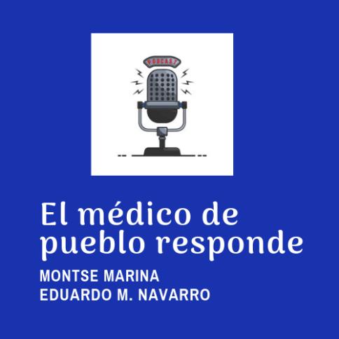 el-mc3a9dico-de-pueblo-responde1